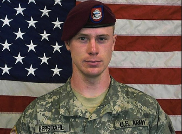 Learning from the Bergdahl Controversy - What Should Have Happened