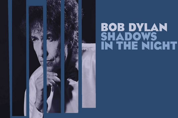 Bob Dylan Uncovers Sinatra