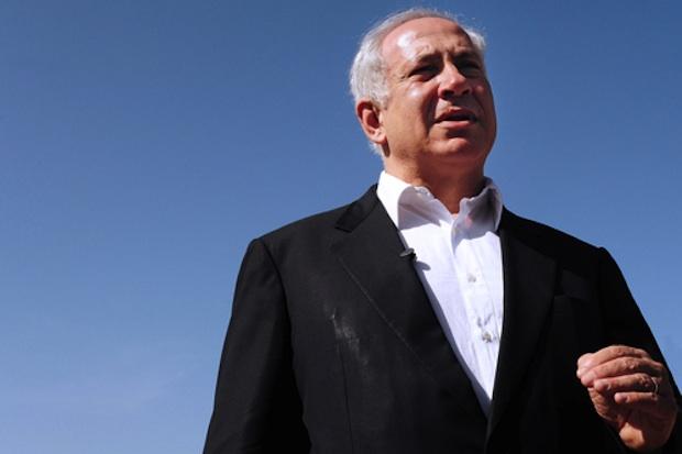 Netanyahu, Congress and the Importance of Fierce Debate