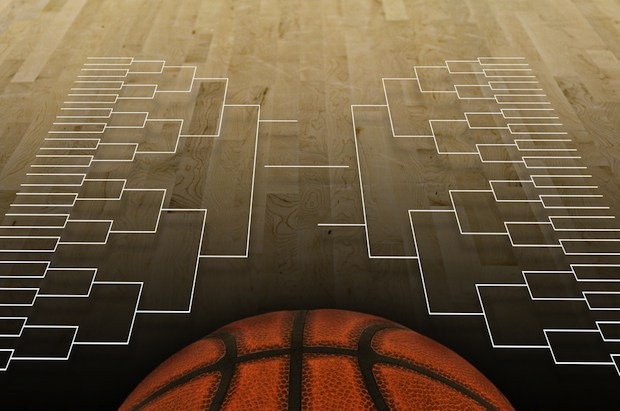 Your Bracket Is About More Than Basketball