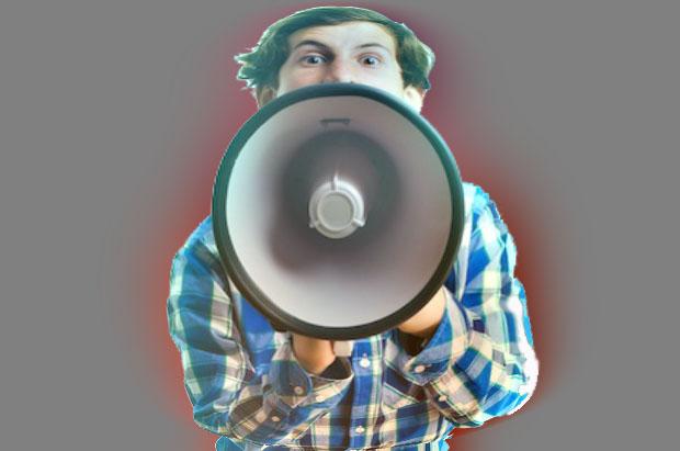 Are Racist Chants Free Speech?