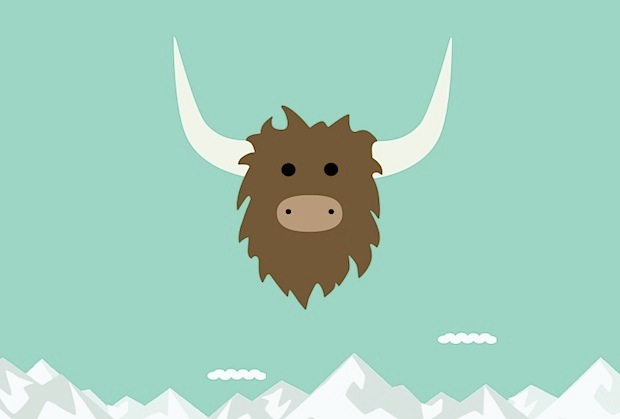 The Unethical World of Yik Yak