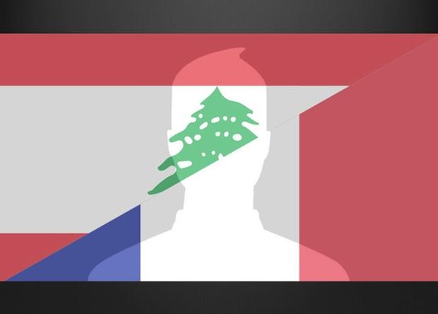 It's Okay to Grieve for Paris