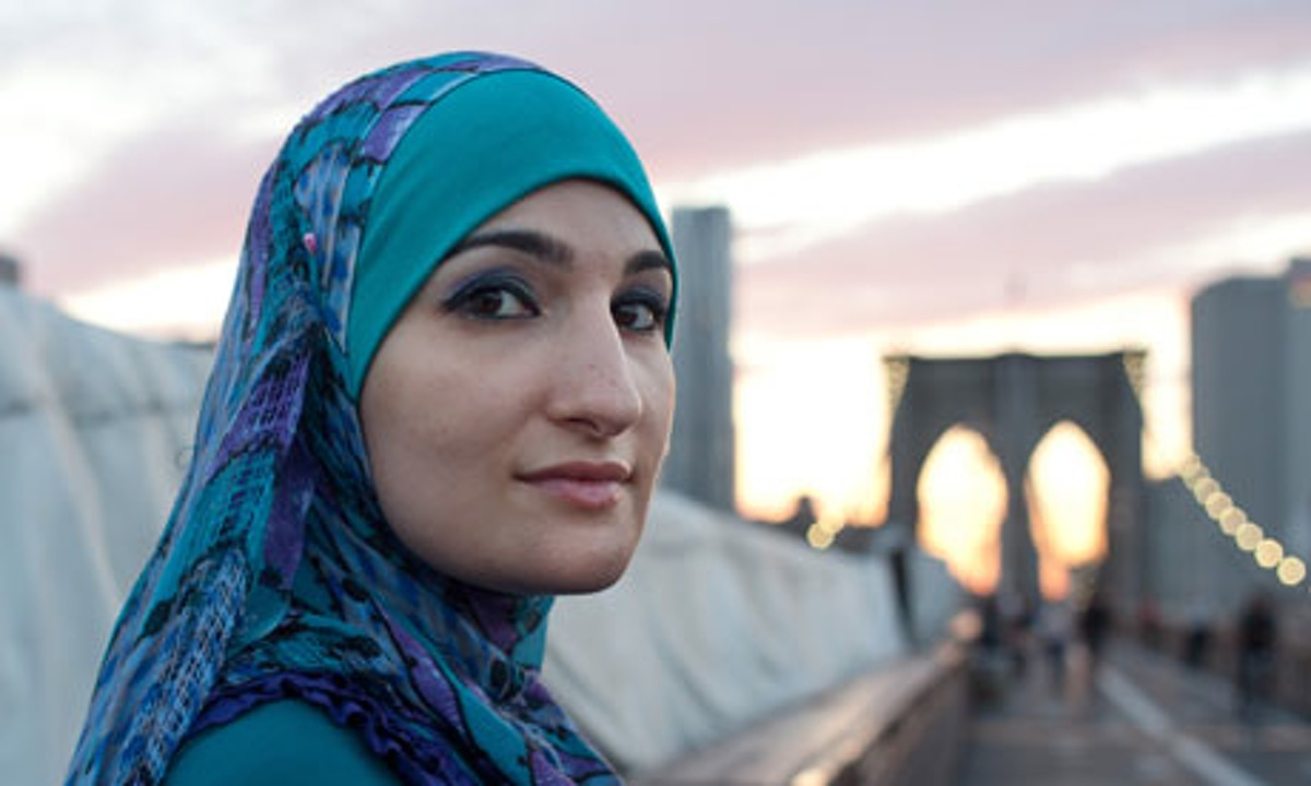 A Catholic Woman's Open Letter To Linda Sarsour