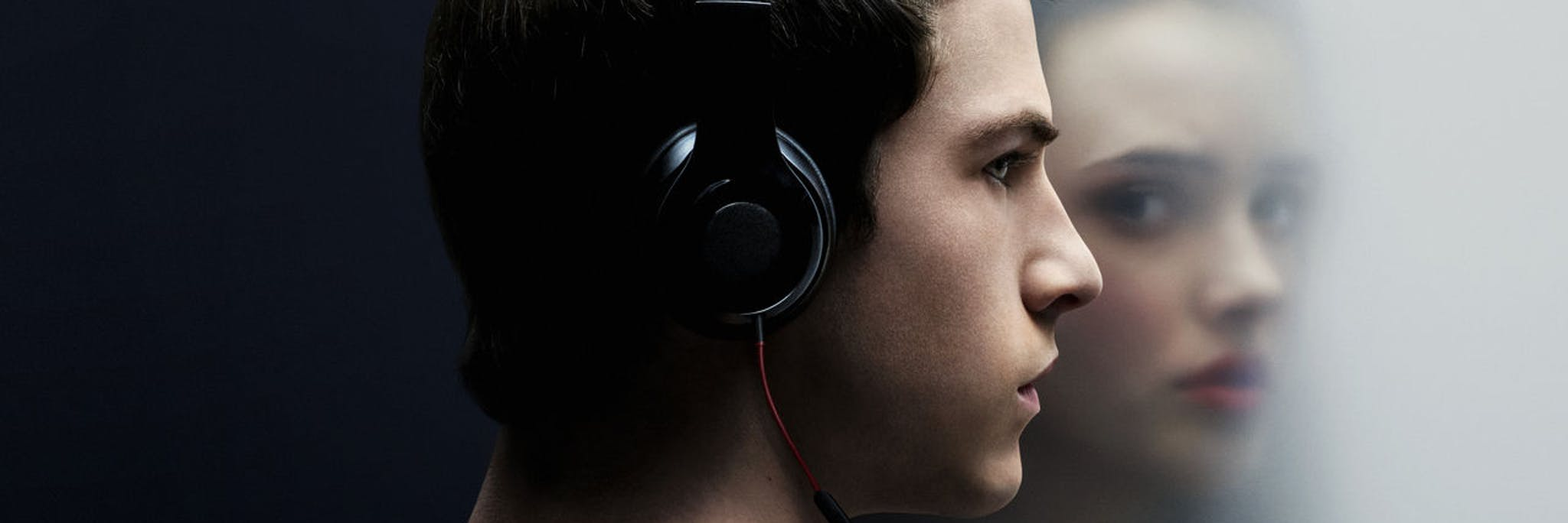13 Reasons Why Not: The Project That Glorifies Life, Not Death