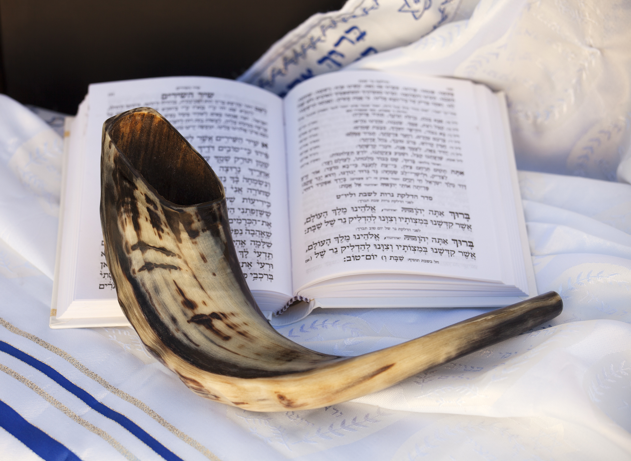 As In Politics, Rosh Hashanah Lets Us Chose To Renew Or Start Over
