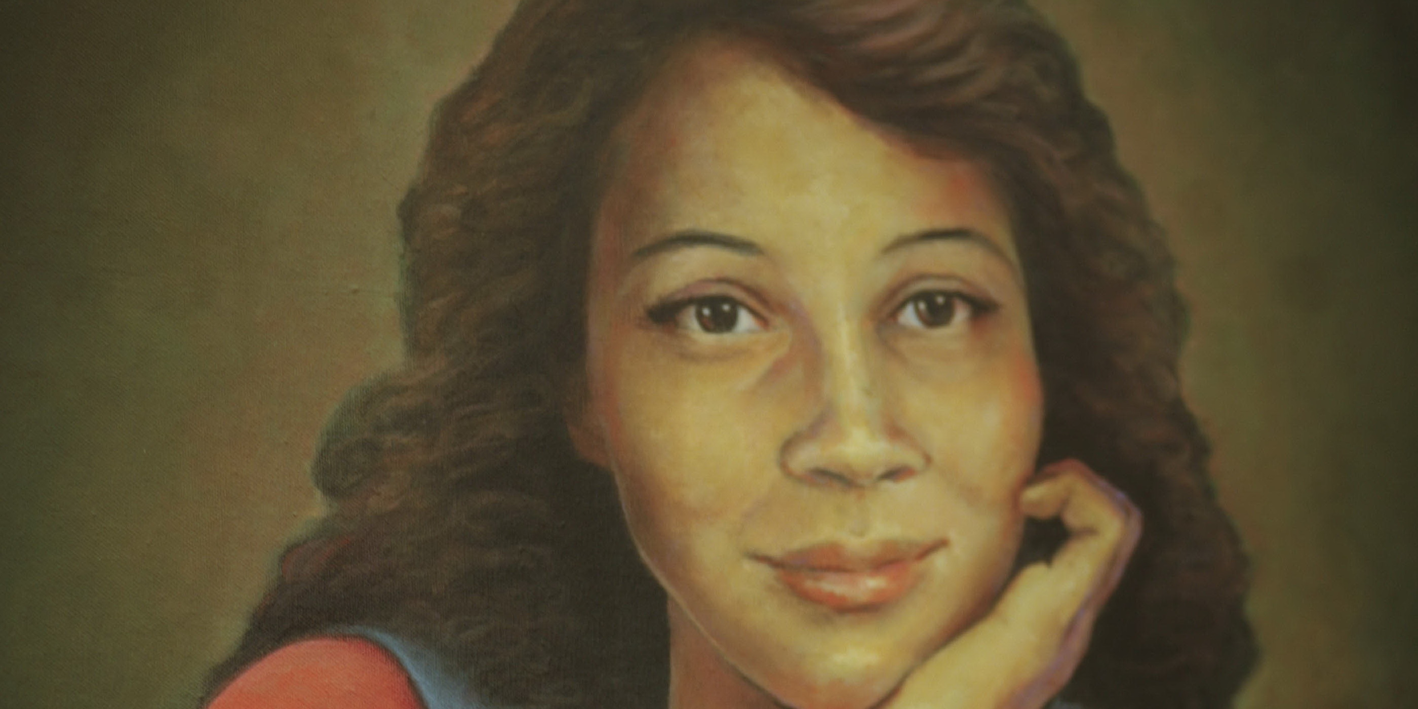 Barbara Johns: The Teenager Who Led A Revolution Against Segregation