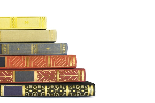 How Reading Literary Fiction Makes Us More Empathetic