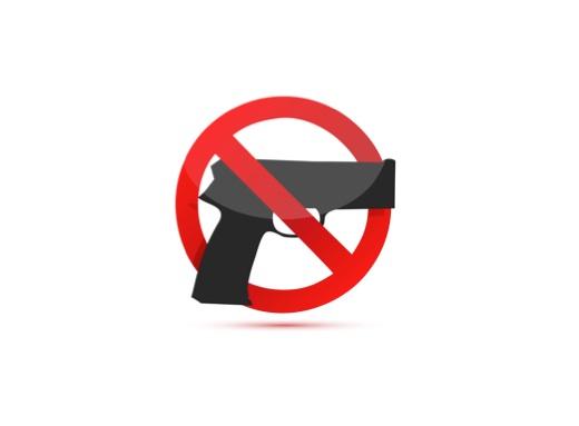 Video: Faiths Unite to Prevent Gun Violence