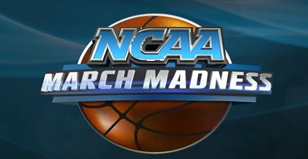 The Spirit of March Madness