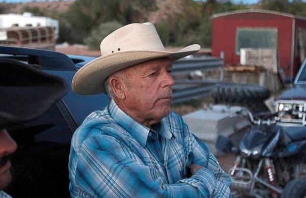 Donald Sterling, Cliven Bundy and the Truth about Racism