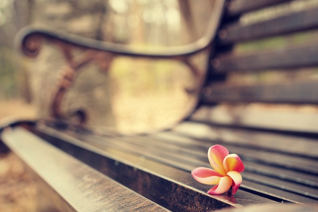 Devoting a 'Day After Mother's Day' to Mom's Memory