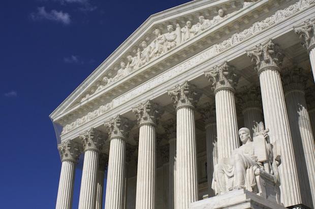 Video: The Supreme Court and Public Prayer