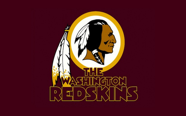 Goodbye, Redskins - What We Can Learn from the Decision
