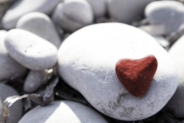 What Our Tokens of Love Mean