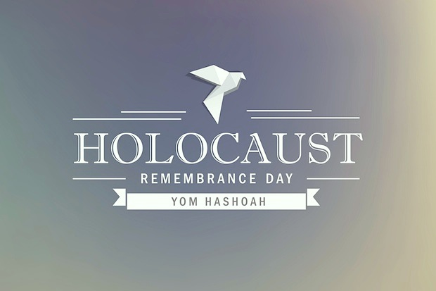 The Blessing of Being a Child of Holocaust Survivors