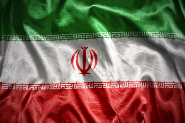 Punking the Iranian Foreign Minister