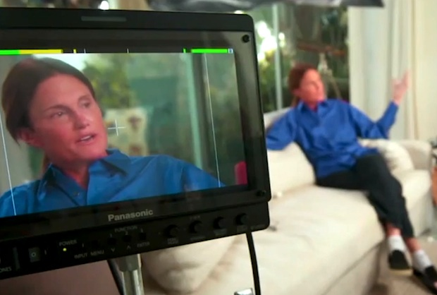 Insights on Bruce Jenner: Embrace Your Reality