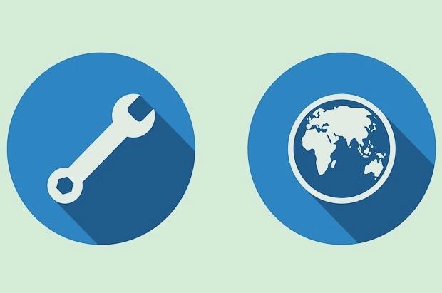 Can Social Entrepreneurs Repair the World?