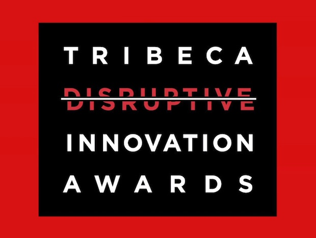 How Does Disruptive Innovation Help Sacred Communities?
