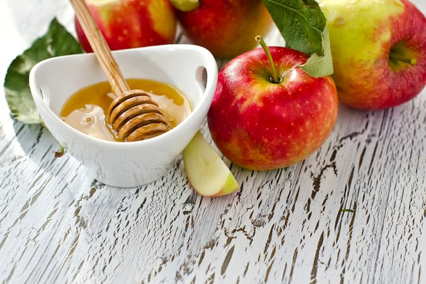 Unlocking Hearts and Minds on Rosh Hashanah