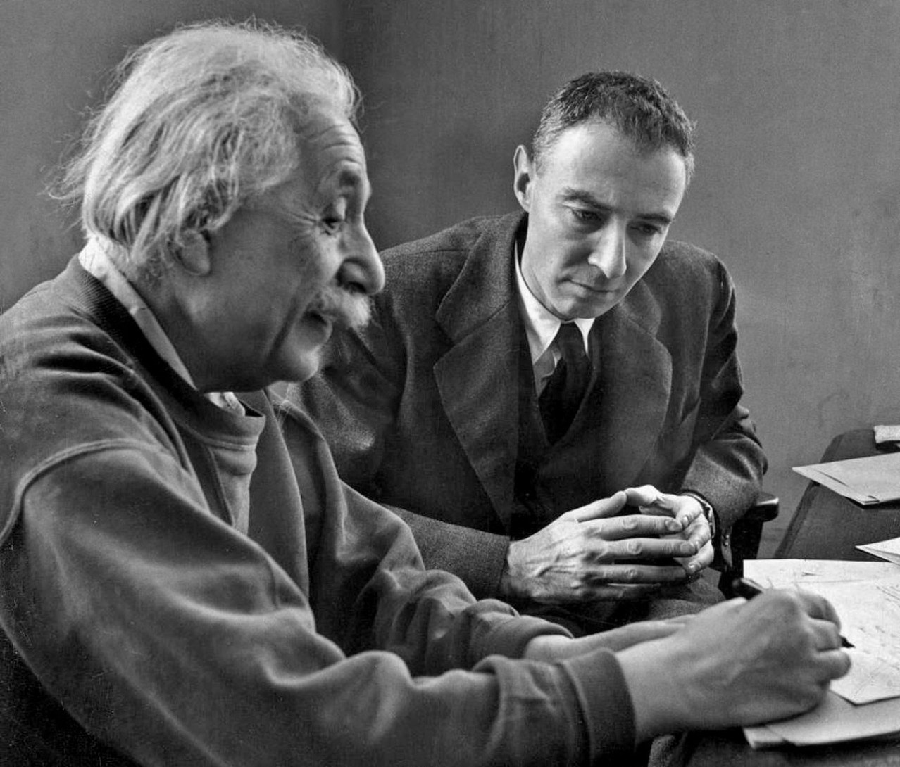 5 Lessons That The Theory Of Relativity Teaches Us