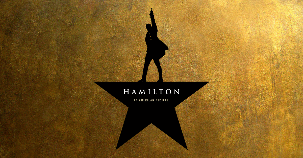 When it Comes to Hamilton, Believe the Hype
