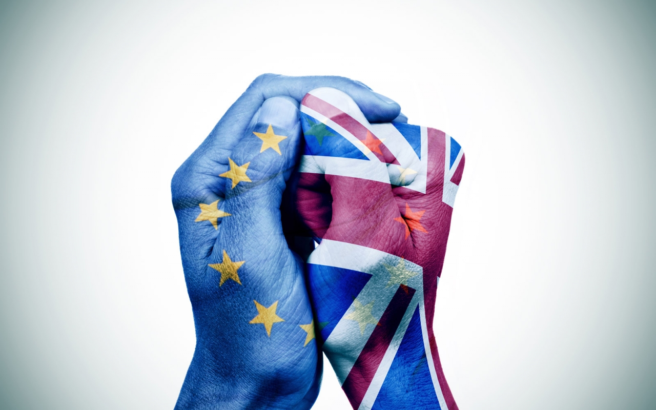 A Christian Reflection On Brexit