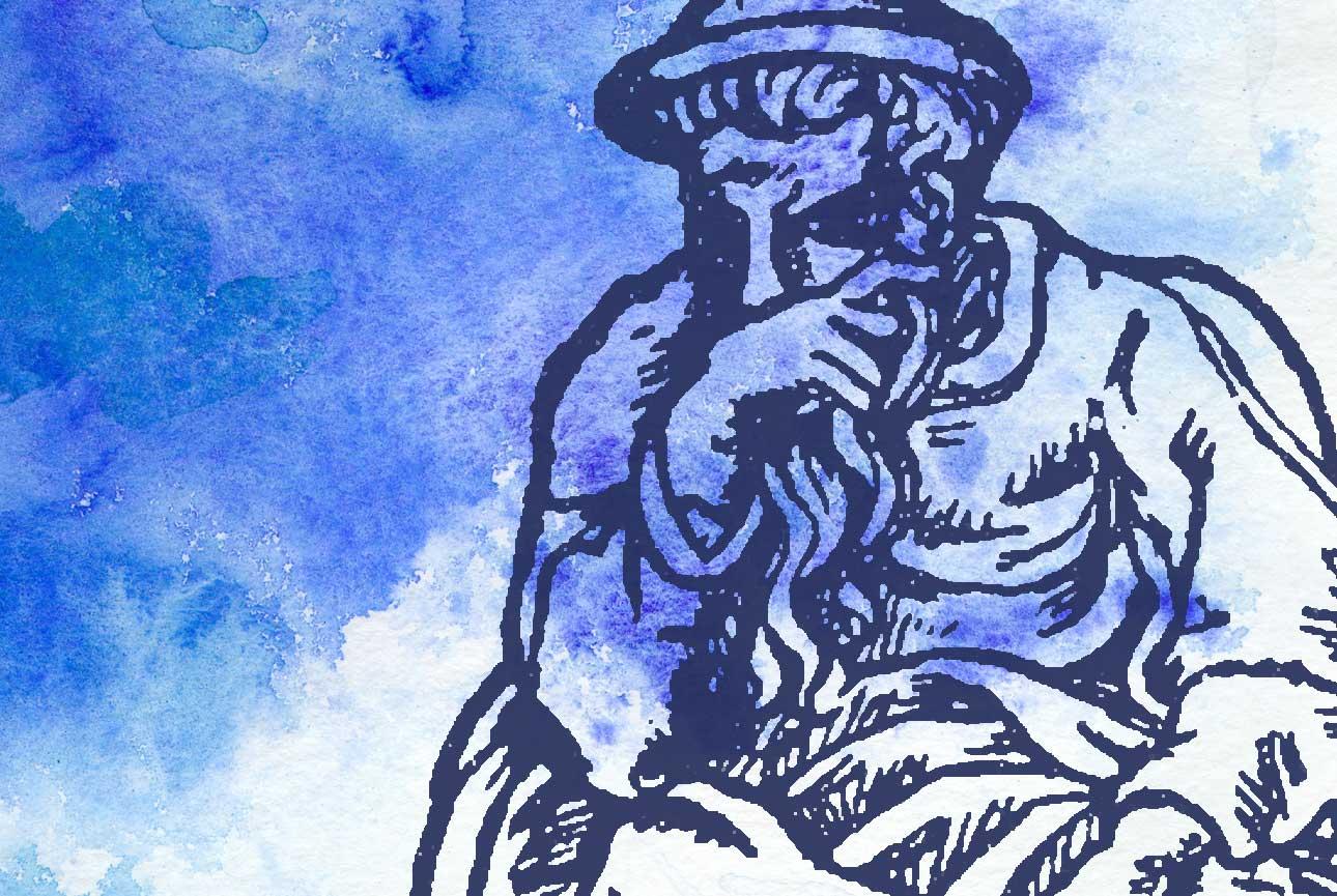 Rabbi Akiva Taught of The Transcendental Powers Of Ideas