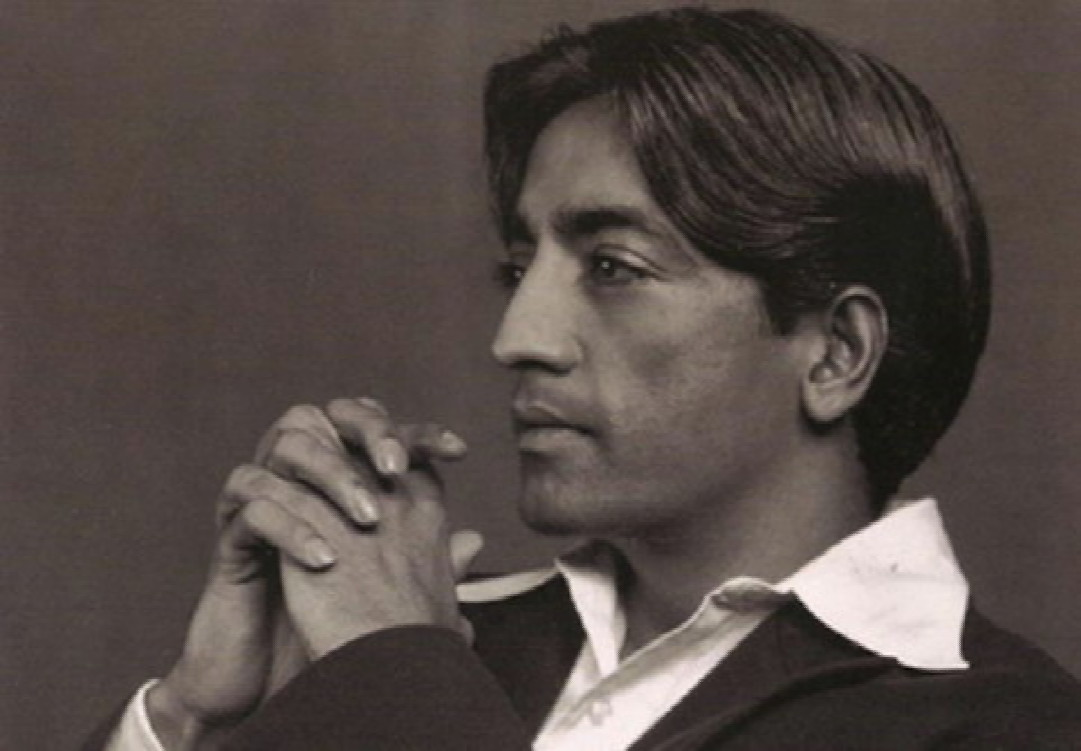 The Philosopher Who Rejected The Idea Of Spirituality As A Commodity