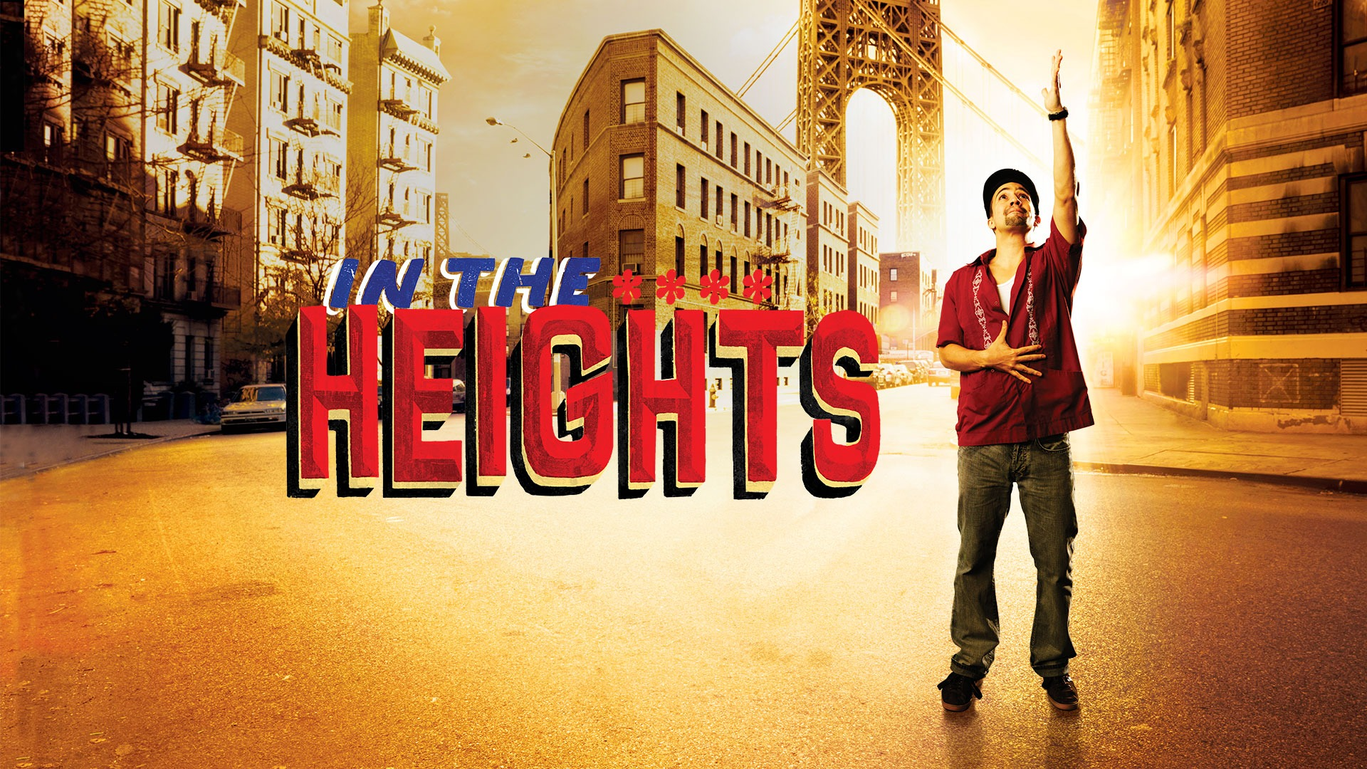 """In The Heights Reminds Us To Ask Ourselves, """"Am I Living My Sueñito?"""""""